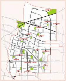 where is sunnyvale california on a map sunnyvale map 94087 city parks sunnyvale ca 94087