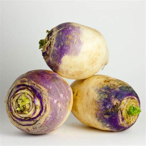 skinned root vegetable for more nutrition don t peel veggies think eat be