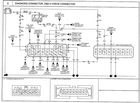 2005 kia spectra engine diagram trusted wiring diagrams 2009 kia spectra engine diagram wiring diagram for free