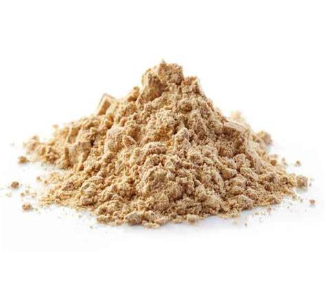 maca root mood swings organic maca powder lively mood