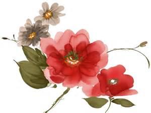 flower drawings bing images