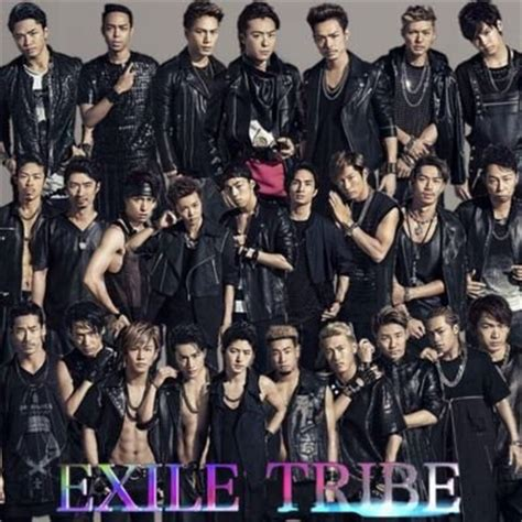 exile tribe exiletribe 0331 twitter