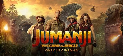 film jumanji 2017 streaming foxmovies watch jumanji welcome to the jungle 2017