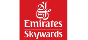 emirates miles partner partners the first group