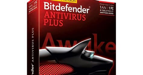 bitdefender antivirus plus 2014 full version with crack crack bitdefender 2014 crack bitdefender 2014 bitdefender