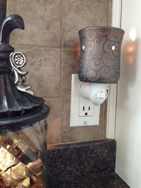 plugged in pug 1000 images about scentsy pug ins on plugs scentsy fragrances and places