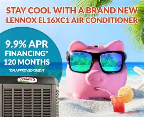 charlotte comfort systems hvac specials air conditioning coupons discounts ac