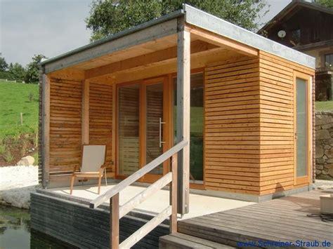 gartensauna der beste ort zum erholen saunen zum