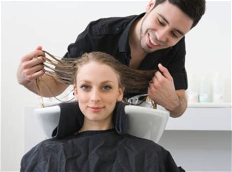 hair stylist salary 2015 the least stressful jobs of 2015 careercast com