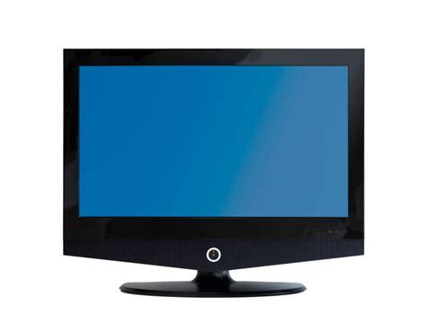 small flat screen tv for bedroom 42 quot hd flat screen tv for bedroom interior furniture resources