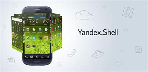 android apk shell installer how to install the translated yandex shell apk on any android device