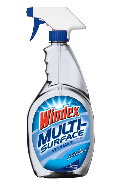 best all purpose bathroom cleaner windex multi surface vinegar cleaner review