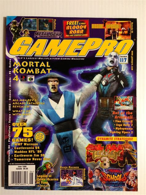 Gameplayer Magazine De 83 best images about my pro magazines i own at home on fighter magazine