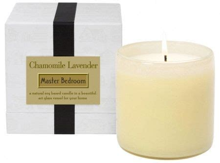 best scented candles for bedroom lafco master bedroom candle bedroom someday pinterest