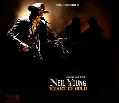 neil young heart of 1783057904 picnic neil young heart of gold 닐영 하트 오브 골드