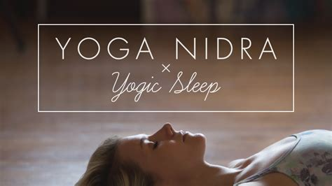 yoga nidra pure yoga cheshire yoga nidra with maryline pure yoga cheshire