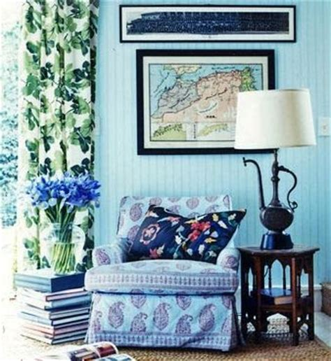 inspire bohemia designing with maps arts and crafts living room design ideas modern home