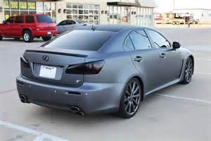 matte black car wrap images