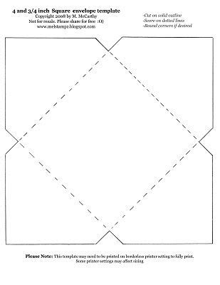 4x6 envelope template 1000 ideas about envelope templates on paper