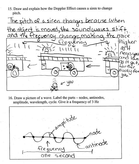 diagram worksheet 6th grade 12 best images of water cycle blank worksheet water cycle 6th grade science water cycle