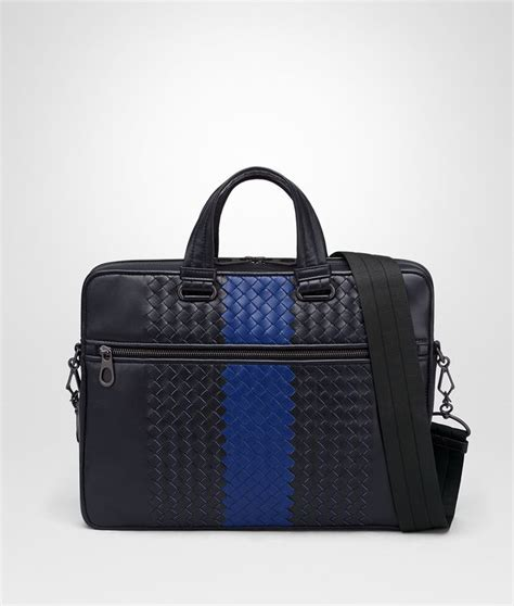 Bottega Veneta Tourmaline Bag bottega veneta 174 tourmaline intrecciato nappa briefcase