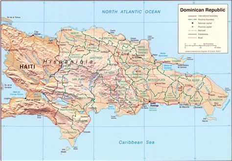File:Dominican republic   Wikimedia Commons