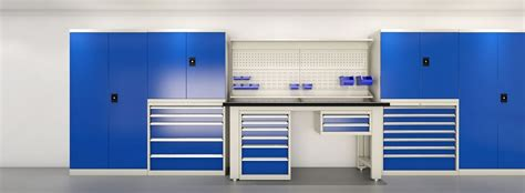 Garage Shelving Perth Garage Storage Systems Flooring Cabinets Workbench