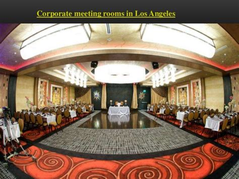 cheap rooms in los angeles best cheap banquet halls in los angeles