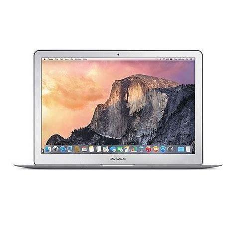 Macbook 13 3 Inch apple macbook air mjve2lla 13 3 inch laptop for sale in