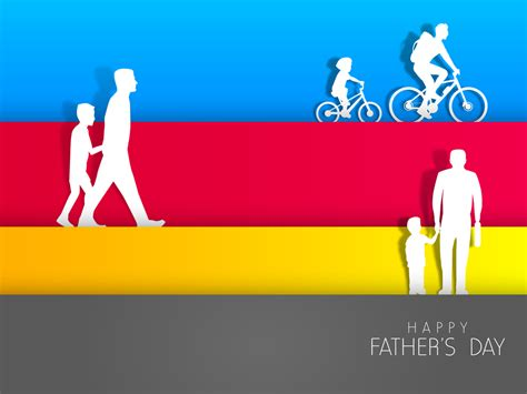 day status happy father s day 2017 sms wishes and messages from