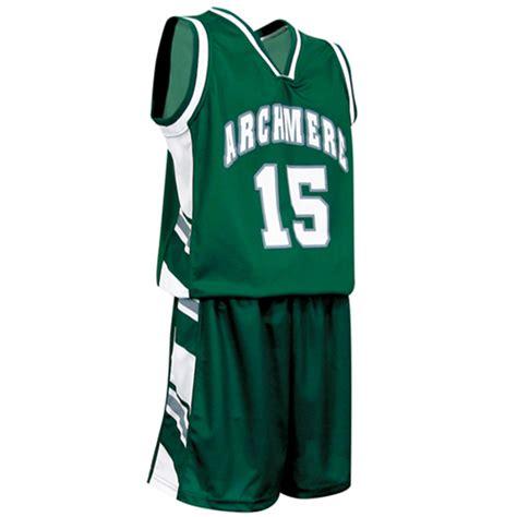 jersey design basketball 2016 elite basketball jersey design green best basketball 2017