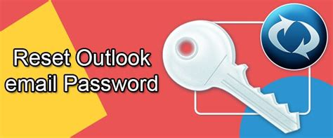 how to reset verizon email password how to reset outlook email password easy steps