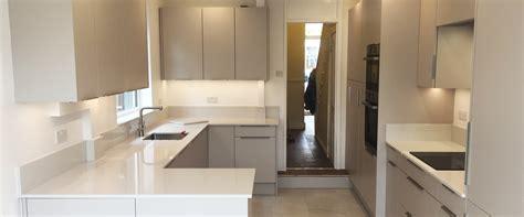 kitchen design east london london kitchen designer lkd kitchen design east london london kitchen designer lkd
