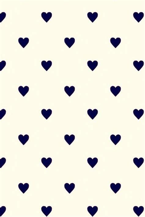 wallpaper cute we heart it 175 best images about fondo we heart it on pinterest