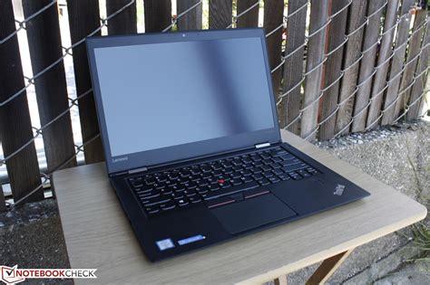 Hp Lenovo X1 Lenovo Thinkpad X1 Carbon Vs Hp Elitebook Folio 1040 G3 Vs Dell Latitude 14 E7470