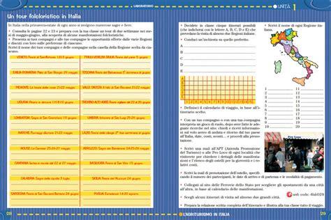 libro the unit studio arcobaleno books for ap la struttura del corso ap