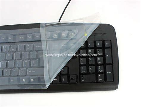 Keyboard Protektor china pc keyboard protector china laptop keyboard