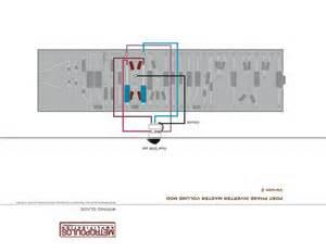 220k grid resistor metro stock 12 series kit with lar mar metropoulos forum