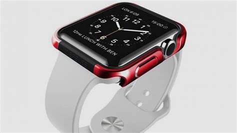 Most Popular Amazon by The Best Apple Watch Cases For Added Protection