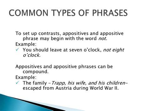 diagramming phrases diagramming prepositional phrases diagramming verbal