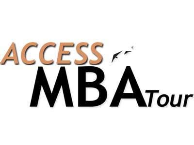 Access Mba Tour by Access Mba Tour Tuesday Nov 29 2011 Beirut