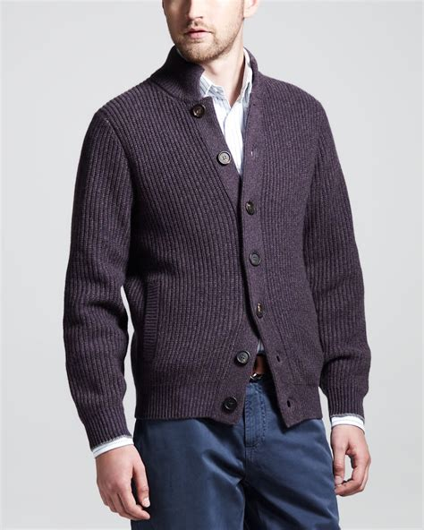 men s men s cardigan sweaters 2018
