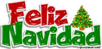Reforma de nuevo mexico feliz navidad