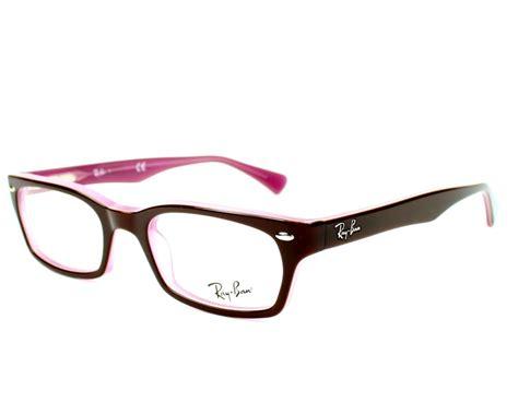 adjusting new glasses frames www tapdance org