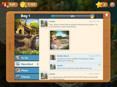 Gardenscapes New Acres Cheats Gardenscapes New Acres Tips Cheats And Strategies