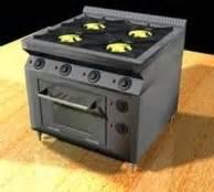 Oven Gas Sico service kompor gas ariston modena tecnogas sico gas