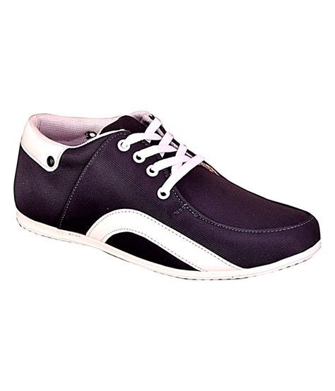 ajay footwear white casual shoes price in india buy ajay