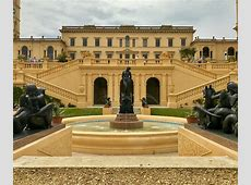Osborne House Fit For Royalty Again After £600,000 project Zinedine Zidane Song