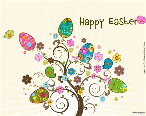 happy easter graphics the corner cic lan 250 s happy easter better late