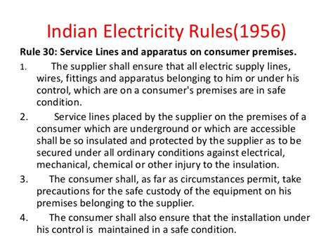 house wiring in india house wiring rules in india readingrat net